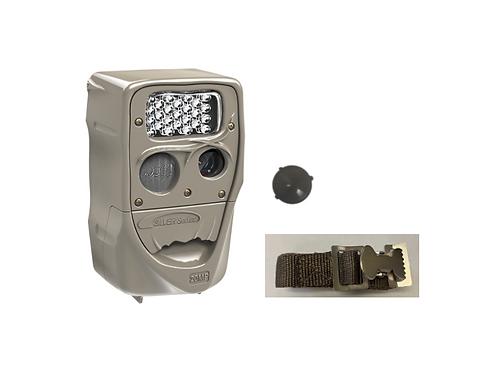 Cuddeback H20 (H-1453) 20 MP IR Packages