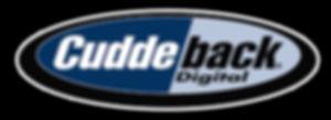 LP_071514a_Cuddeback_logo.jpg