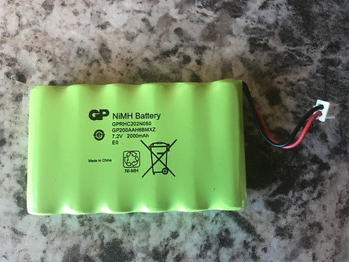 PW-3686 Battery Pack for PW-3600 Solar Panel
