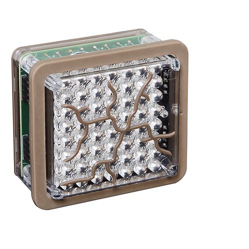 Power House IR LED Module Model 2115