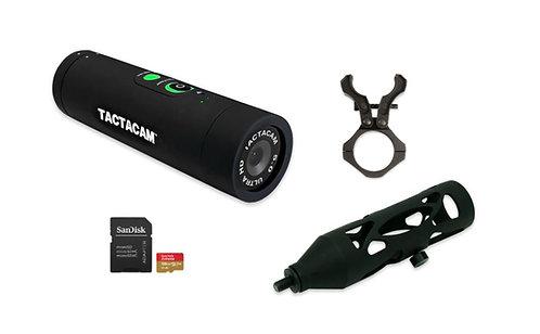 Tactacam 5.0 Kill Shot Package Deal