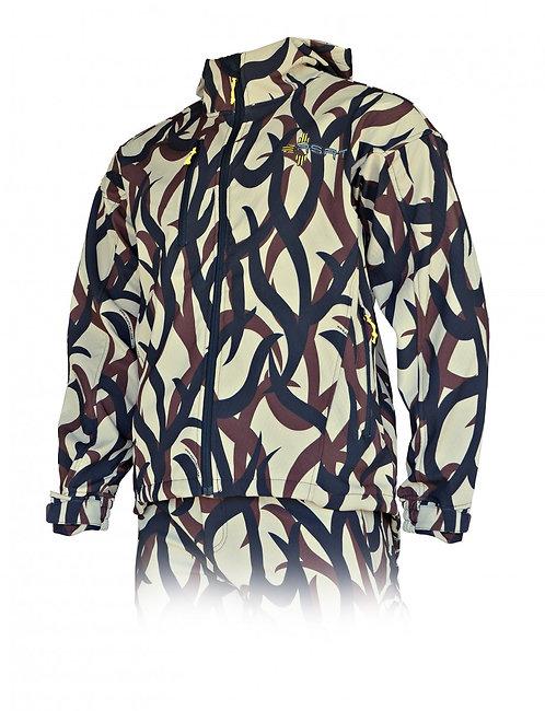 Hurstwic Jacket