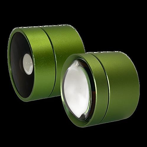 Tactacam Fish-i Combo Lens