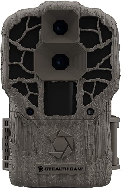 Stealth Cam DS4K MAX