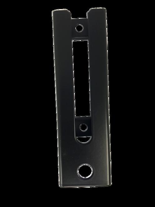 Genius Metal Standard Mount Model 3334