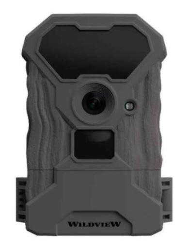 Wildview 14mp (2021 model)