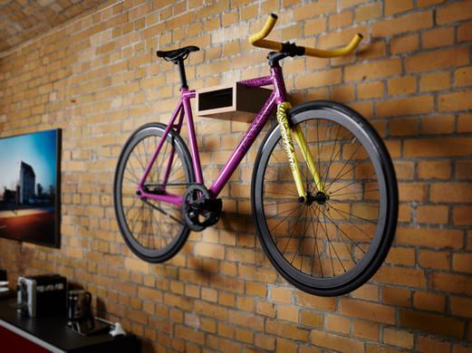 Fahrradhalterung HIKEE Nonstop Furniture