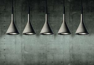 concrete-lamps-foscarini-aplomb-lamp-1.j