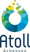 atoll_logo_rz[29015].jpg