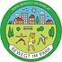 Logo Bewegt im Park.png
