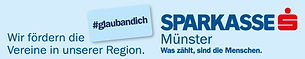 SPK_Vereine_Münster.jpg