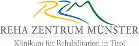 Logo Rehazentrum Muenster-21cm-Original.