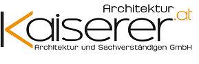 Logo Kaiserer Mittel.jpg
