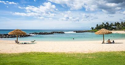 hawaii-1037024_1280.jpg