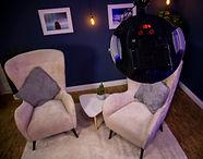 Video Studio Dorset