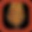 SOQ Logo Box.png