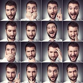 Gestion Emotions
