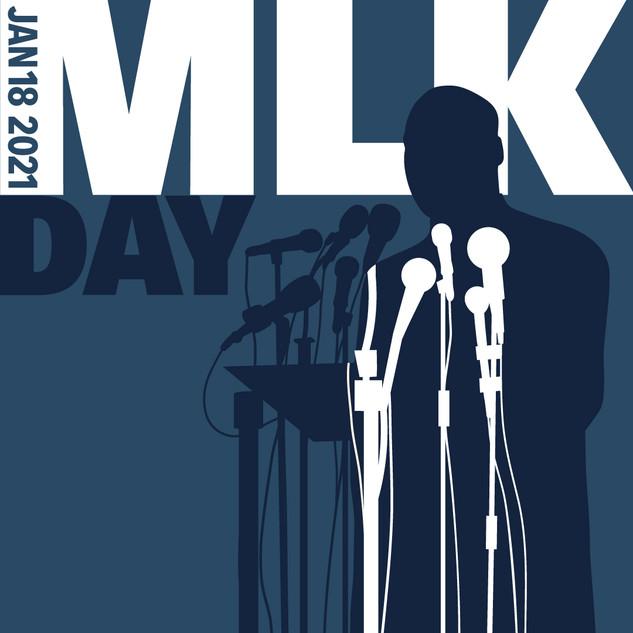 MLK-1080.jpg