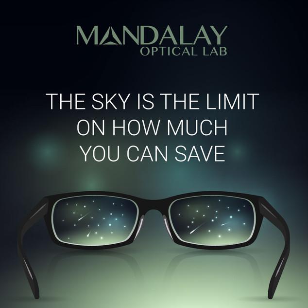 1080-IG-Mandalay-Sky.jpg
