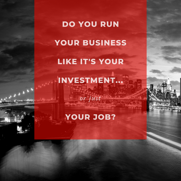 BW- INVESTMENT OR JOB (2).png