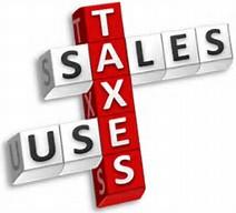 Santa Paula Council Spends Sales Taxes