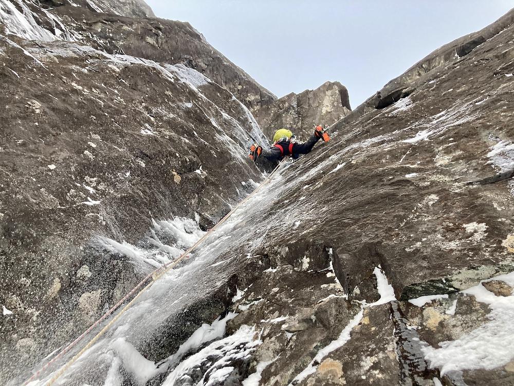 Mongoose direct winter ascent sugar chic choinnich