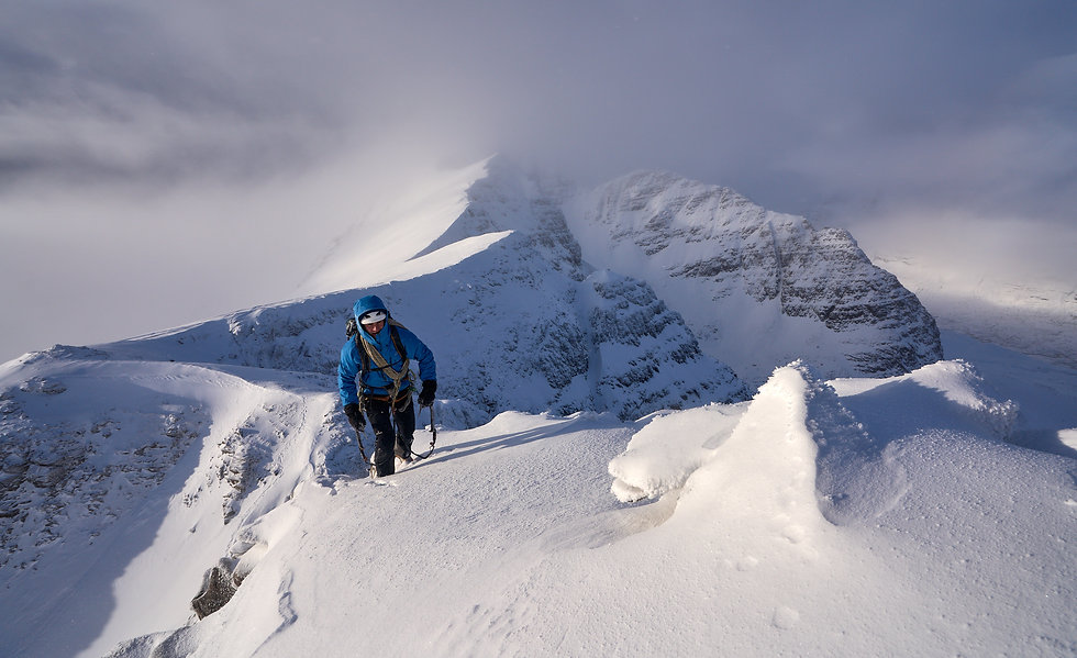 Jottnar Scotland Shoot (2021) 0577.jpg