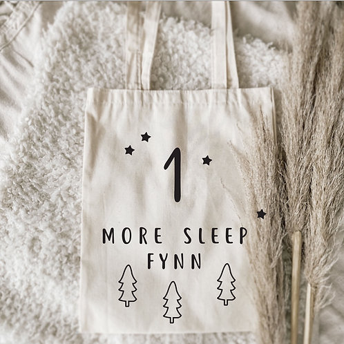 1 More Sleep Sack