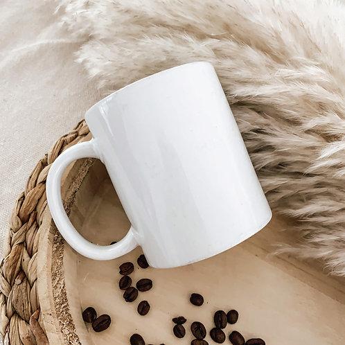 Mug   Your Design Here