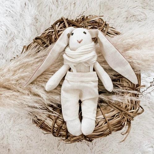Boy Bunny | Blush