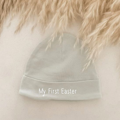 My First Easter | 3 Colours Available