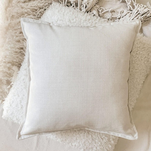 Cushion | Your Design Here