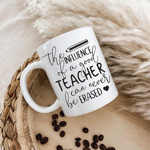 Teacher Mug | 7