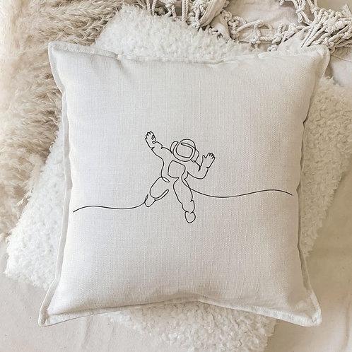 Cushion | Astronaut