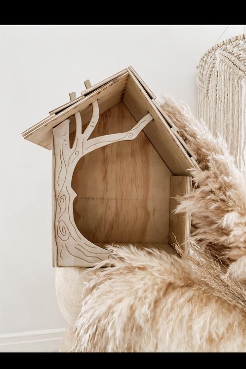 TreeHouse   Medium