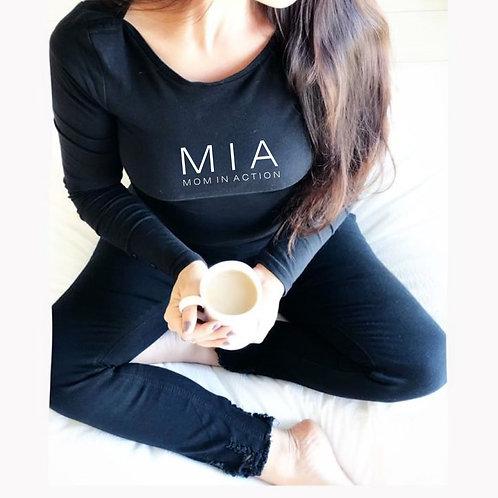 M I A Tshirt