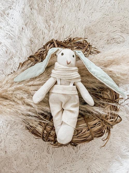 Boy Bunny | Sage
