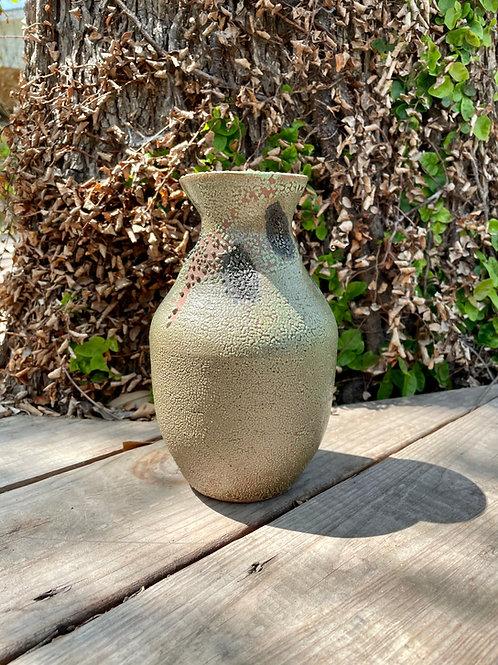 Snakes Vase
