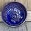 Thumbnail: Large Purple Bowl