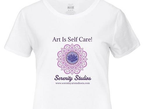 Pre-order Studio T-shirt
