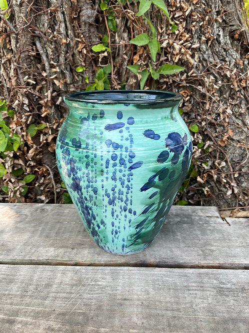 Rorschach Vase