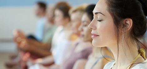 Meditation Class.webp
