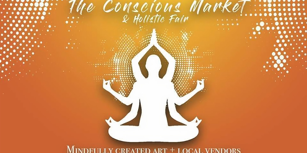 Conscious Market