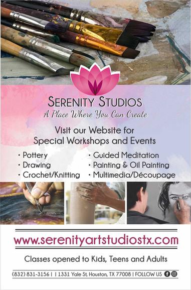 247984_Serenity Studios_fullpg (1) (1) 2
