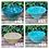 Thumbnail: Empty Bowls