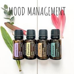 mood management oils.jpg