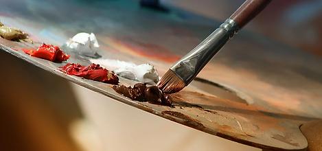Oil Painting Workshop.webp