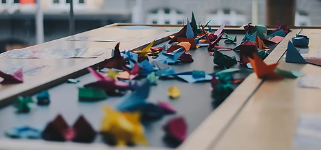 Origami.webp