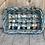 Thumbnail: Bread/Fruit Basket