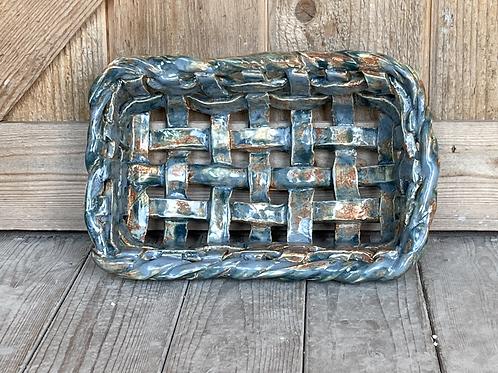 Bread/Fruit Basket